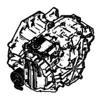 TF-70SC