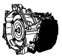 TF-81SC