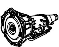 TH700-R4