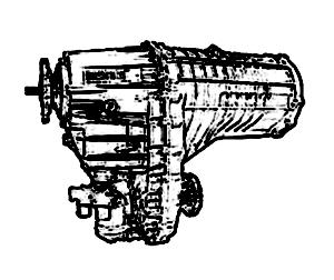 NVG235