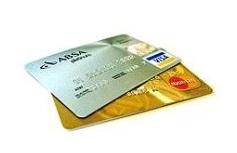 Při osobním odběru lze platit kartou.
