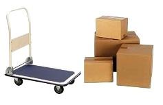 Zboží skladem odesíláme ihned po potvrzení objednávky.